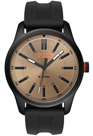 Montre Montre Homme Dublin 1550045 - Boss Orange - Vue 0