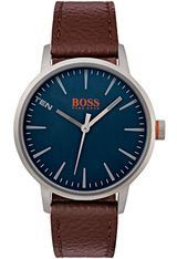 Montre Montre Homme Copenhagen 1550057 - Boss Orange