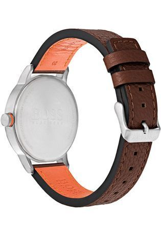 Montre Montre Homme Copenhagen 1550057 - Boss Orange - Vue 1