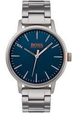 Montre Montre Homme Copenhagen 1550058 - Boss Orange