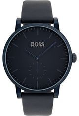 Montre Montre Homme Essence 1513502 - Hugo Boss