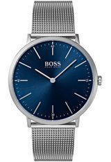 Montre Montre Homme Horizon 1513541 - BOSS