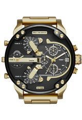 Montre Montre Homme Mr Daddy 2.0 DZ7333 - Diesel