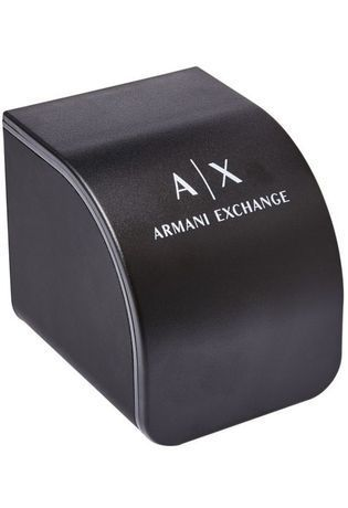 Montre Montre Homme AX2058 - Armani Exchange