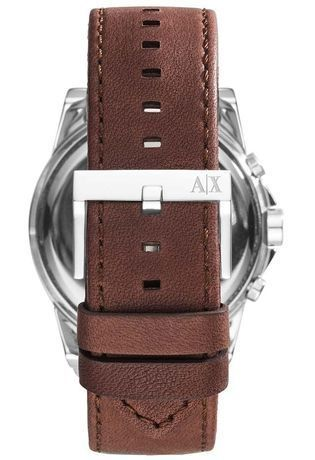 Montre Montre Homme AX2501 - Armani Exchange