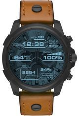 Montre Montre Homme Full Guard DZT2002 - Diesel