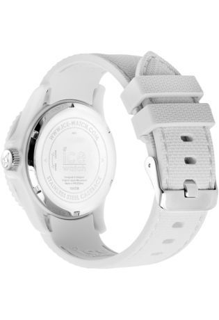 Montre Montre Femme, Homme ICE sixty nine 014581 - Ice-Watch - Vue 2