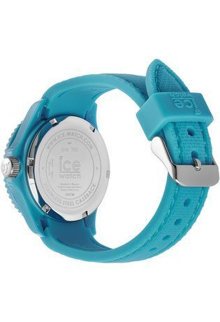 Montre Montre Femme ICE sixty nine 014763 - Ice-Watch - Vue 2