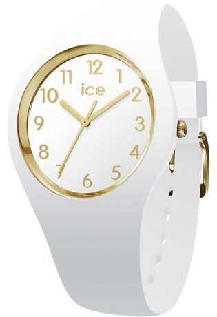 Montre Montre Femme ICE glam 014759 - Ice-Watch - Vue 0