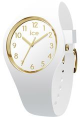 Montre Montre Femme ICE glam 014759 - Ice-Watch