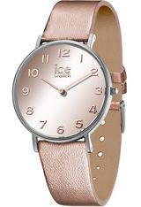 Montre Montre Femme ICE city mirror 014435 - Ice-Watch