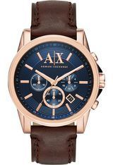 Montre Montre Homme AX2508 - Armani Exchange