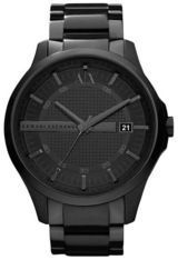 Montre Montre Homme AX2104 - Armani Exchange