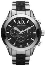 Montre Montre Homme AX1214 - Armani Exchange