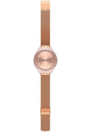 Montre Montre Femme Skinchic SVUP100M - Swatch