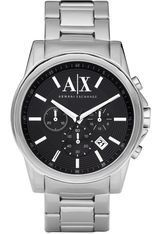 Montre Montre Homme AX2084 - Armani Exchange