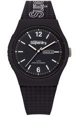 Montre Montre Homme Urban Day-Date  SYG179UU - Superdry