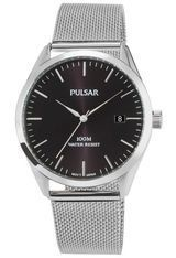 Montre Montre Homme Tradition PS9571X1 - Pulsar