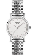 Montre Montre Femme Everytime Small T1092101103100 - Tissot
