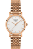 Montre Montre Femme Everytime Small T1092103303100 - Tissot - Vue 0