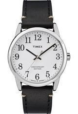 Montre Montre Homme Easy Reader TW2R35700UK - Timex