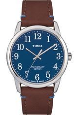 Montre Montre Homme Easy Reader TW2R36000UK - Timex