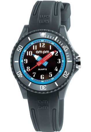 Montre Montre Garçon Kids PM192-K518 - AM:PM