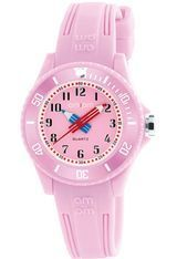 Montre Montre Fille Kids PM192-K513 - AM:PM