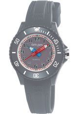 Montre Montre Garçon Kids PM192-K517 - AM:PM