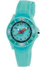 Montre Montre Enfant Kids PM192-K515 - AM:PM