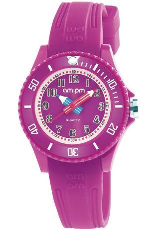 Montre Montre Fille Kids PM192-K514 - AM:PM