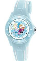 Montre Montre Fille Disney Frozen DP186-K465E - AM:PM