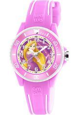 Montre Montre Fille Disney Princesse Raiponce DP186-K471E - AM:PM