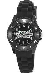 Montre Montre Garçon Star Wars SP156-K355E - AM:PM