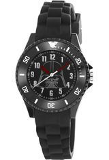 Montre Montre Garçon Star Wars SP156-K356E - AM:PM
