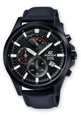 Montre Montre Homme Edifice EFV-530BL-1AVUEF   - Casio