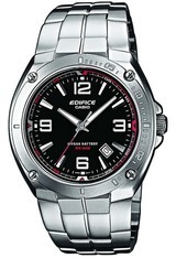 Montre Edifice EF-126D-1AVEF - Casio