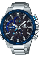 Montre Montre Homme Edifice Bluetooth Smartphone Link EQB-800DB-1AER   - Casio
