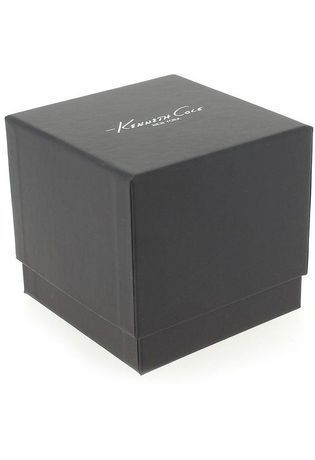 Montre Montre Homme KC15171004 - Kenneth Cole - Vue 1