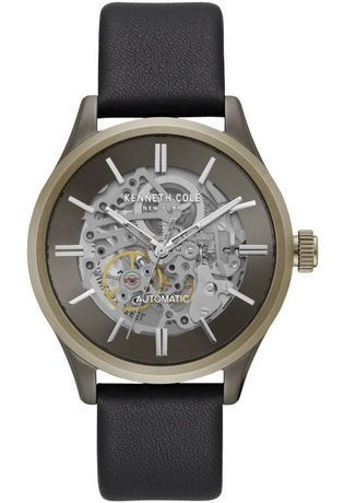 Montre Montre Homme KC15171004 - Kenneth Cole - Vue 0