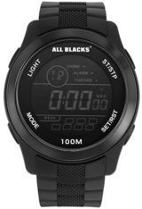 Montre Montre Homme 680082 - All Blacks