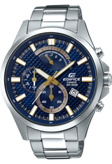 Montre Montre Homme Edifice EFV-530D-2AVUEF   - Casio