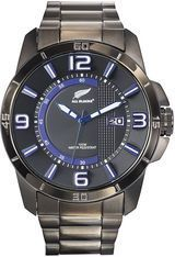 Montre Montre Homme 680290 - All Blacks