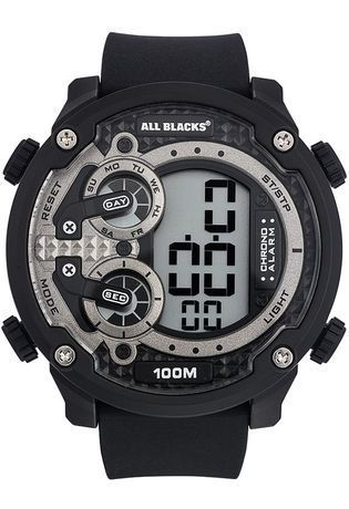 Montre Montre Homme 680330 - All Blacks - Vue 0