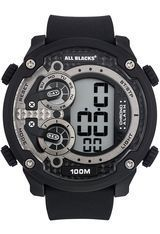 Montre Montre Homme 680330 - All Blacks