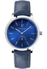 Montre Montre Homme Weekend 215K166 - Pierre Lannier