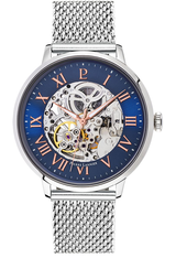Montre Montre Homme Weekend Automatic 322B168 - Pierre Lannier