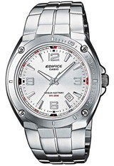 Montre Edifice EF-126D-7AVEF - Casio