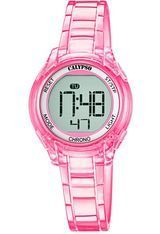 Montre Montre Fille Run K5737/3 - Calypso