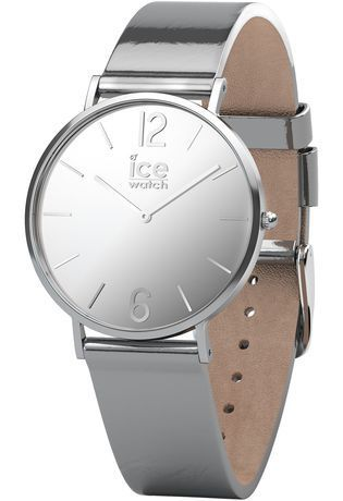 Montre Montre Femme CITY sparkling 015089 - Ice-Watch - Vue 0